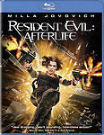 Resident-Evil-Afterlife-Blu-ray-Disc-2010-Blu-ray-Disc-2010