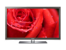 Samsung TVs Plasma Televisions with Downloadable Apps