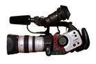 Canon MiniDV Camcorders 2x Digital Zoom