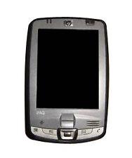 Pocket PC 256MB PDAs