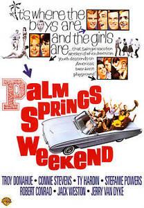 Palm-Springs-Weekend-DVD