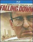 Falling Down (Blu-ray Disc, 2009)