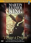 "Martin Luther King, Jr. - ""I Have a Dream"" (DVD, 2005)"