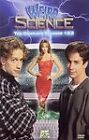 Weird Science - The Complete Seasons 1  2 (DVD, 2008, 4-Disc Set)