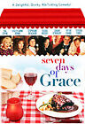 Seven Days of Grace (DVD, 2007)