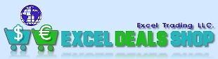 Excel Deals Shop