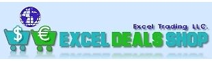 Excel Deals Shop