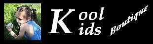 Kool Kids Boutique