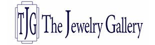 Jewelry Gallery Consignment
