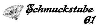 schmuckstube61