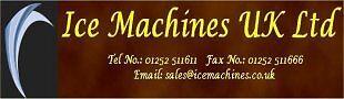 Ice Machines UK Ltd