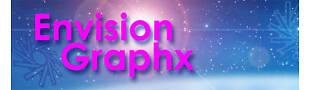 Envision Graphx