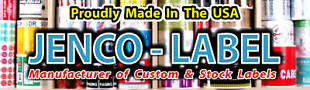 jenco-label