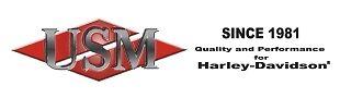 Harley Teile von usm-motorcycles