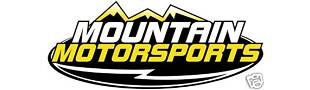 Mountain Motorsports Georgia