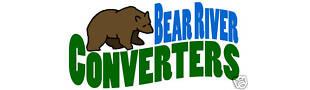 Bear River Converters