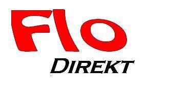 Flo-Direkt