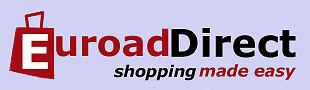 Euroad Direct