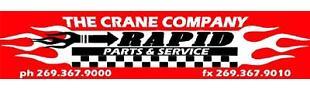 The Crane Company Inc