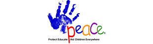 thepeacefund