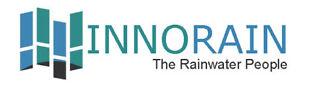 Der Regenwassershop