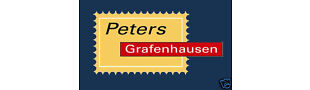 Briefmarken-Peters
