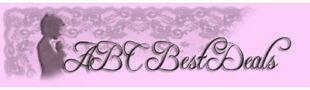 ABCBestDeals