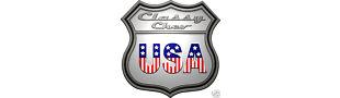 Classy Chev USA Parts