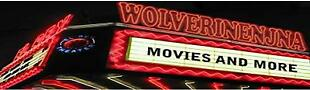 wolverinenjna movies and more