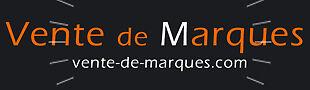 vente-de-marques