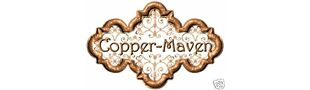 Copper Maven Collectibles