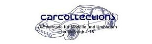 CarCollections