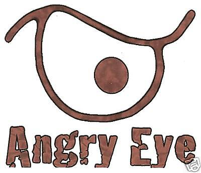 Angry_Eye_Publications