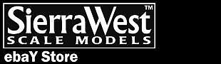 sierrawest scale models