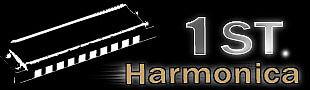 1st Harmonica