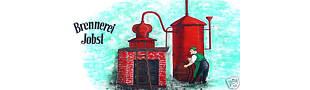 Jobst Destillerie