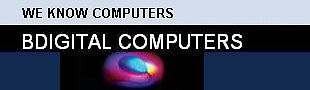 bdigitalcomputers
