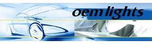 oemlights