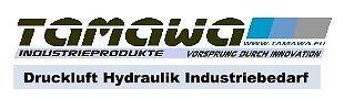 Druckluft Ersatzteile Tamawa