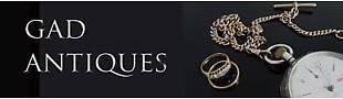 GAD-Antiques