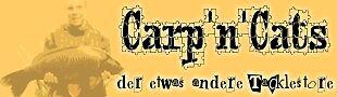 CarpnCats