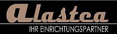 Alastea-Möbel