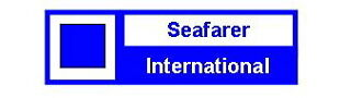 Seafarer International