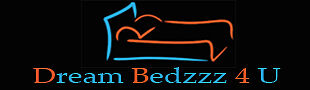 dream_bedzzz_4_u