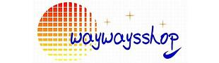 waywaysshop