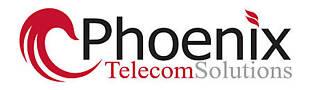 Phoenix Telecom Solutions