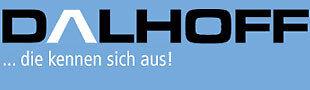 dalhoff_shop
