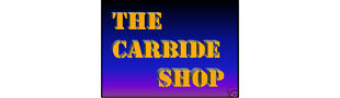 The Carbide Shop