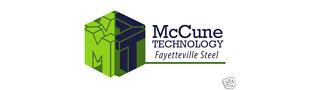 McCune-Steel