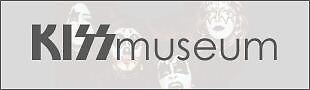 KISS museum